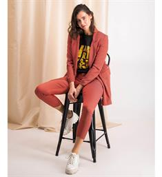 Harper and Yve Blazers Flore-bl
