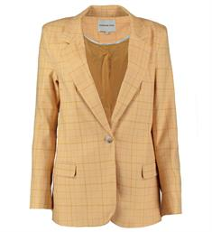 Harper and Yve Blazers Max-bl Geel