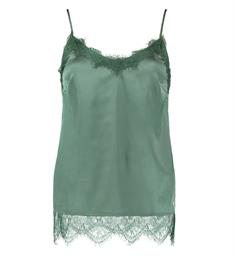 Harper and Yve Singlets Yenthe-ss fw19x400 Groen