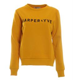 Harper and Yve Sweatshirts Fw18s500