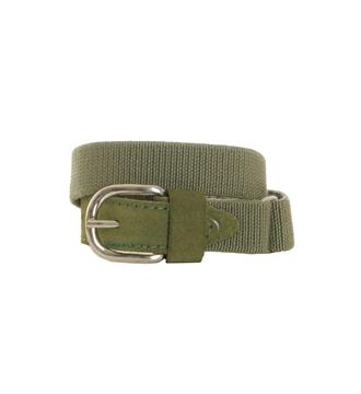 Heppiedi Riem 23613 Army