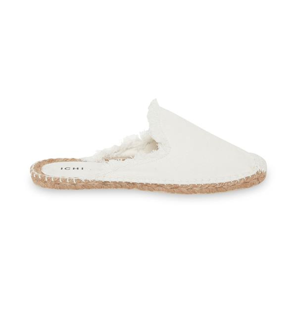 ichi-loafers-20109060-shawn-off-white