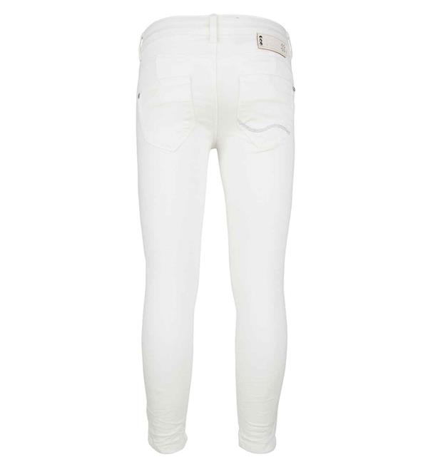 indian-blue-jeans-7-8-broeken-ibg18-2110-zoe