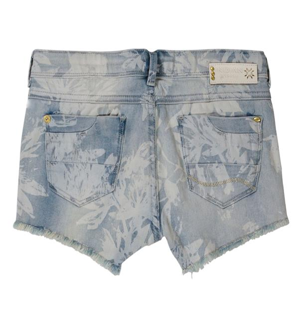 indian-blue-jeans-denim-shorts-ibg17-6016-blue-denim