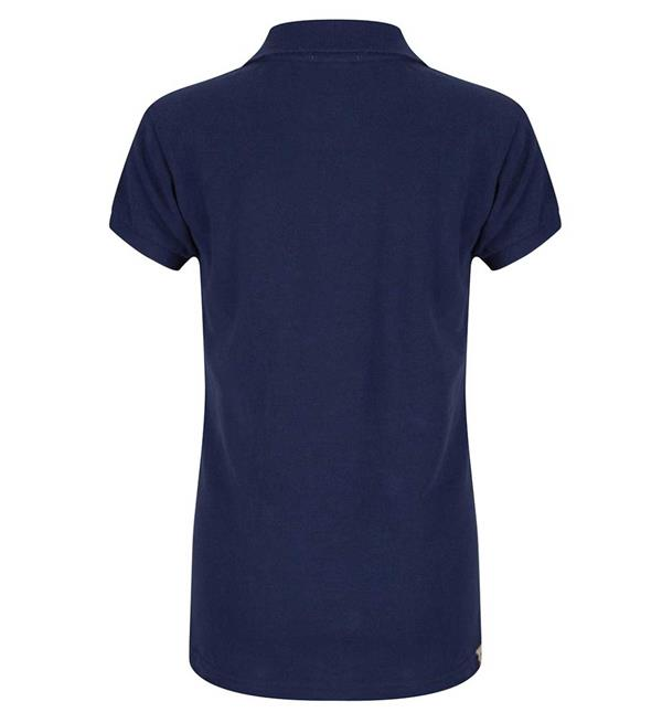 indian-blue-jeans-polo-s-ibg18-3144-navy