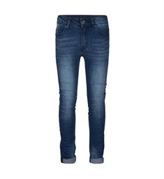 Indian Blue Jeans Skinny jeans Ibb18-2703 ryan Blue denim