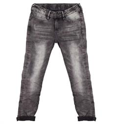Indian Blue Jeans Skinny jeans Ibb27-2753 Grey denim