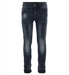 Indian Blue Jeans Skinny jeans Ibb28-2754 Blue denim