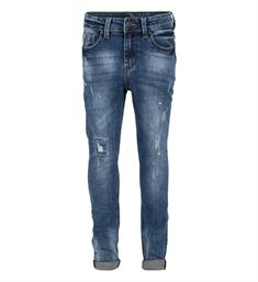 Indian Blue Jeans Skinny jeans Ibb29-2402 Denim