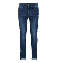 Indian Blue Jeans Skinny jeans Ibb29-2551 Denim