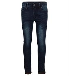 Indian Blue Jeans Skinny jeans Ibb29-2860 Blauw