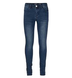 Indian Blue Jeans Skinny jeans Ibg28-2122 Blue denim