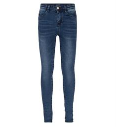 Indian Blue Jeans Skinny jeans Ibg28-2150 Blue denim