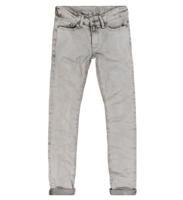 indian-blue-jeans-slim-jeans-ibb17-2602-grey-denim