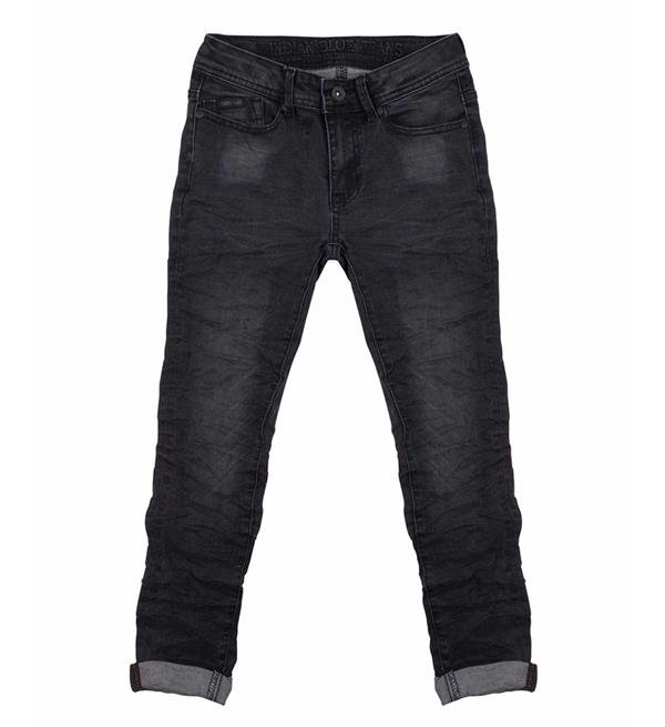 indian-blue-jeans-slim-jeans-ibb27-2681-black-denim