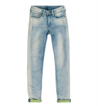 Indian Blue Jeans Slim jeans