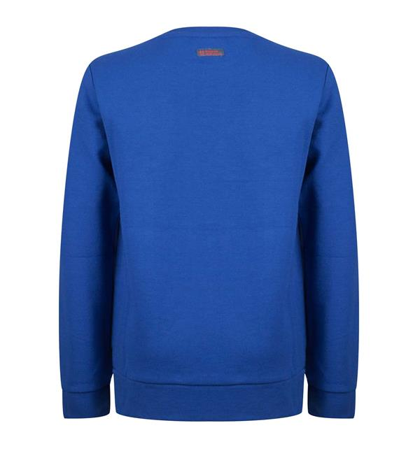 indian-blue-jeans-sweaters-ibb27-4555-kobalt