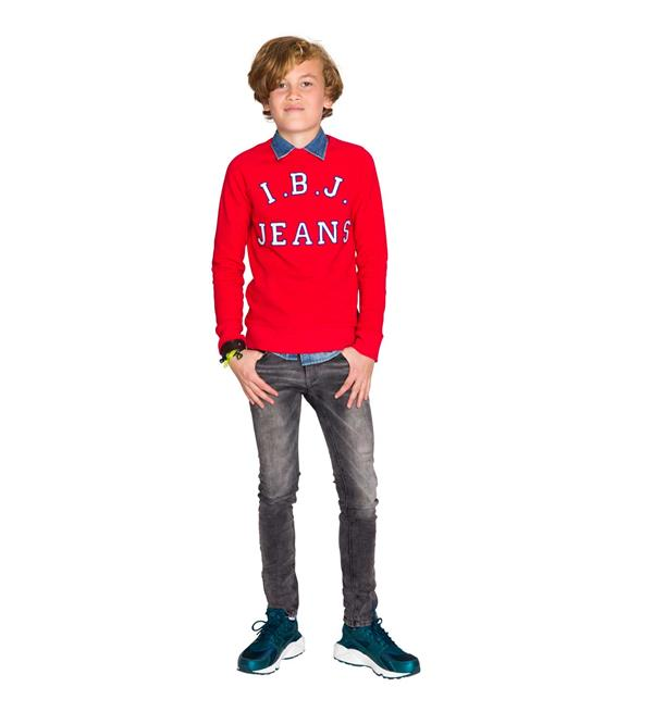 indian-blue-jeans-sweaters-ibb27-4558-rood