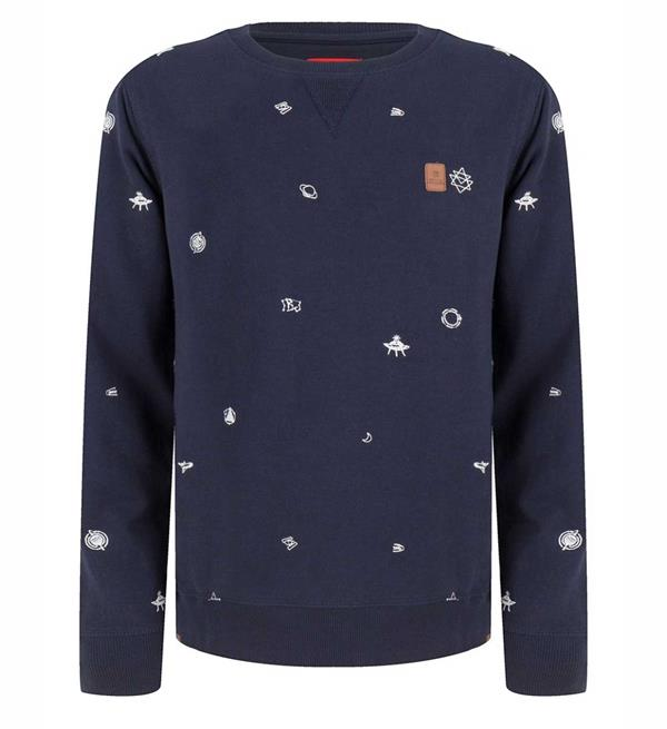 indian-blue-jeans-sweatshirts-ibb28-4544-navy