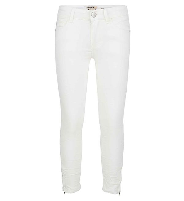 indian-blue-jeans-zomer-2018-ibg18-2110-zoe-off-white