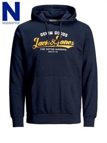 JACK EN JONES Sweatshirts 12172349