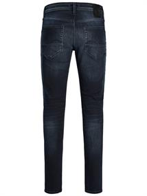 Jack & Jones Broeken 12175893