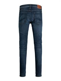 Jack & Jones Broeken 12177507