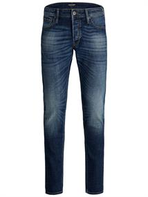 Jack & Jones Broeken 12181856