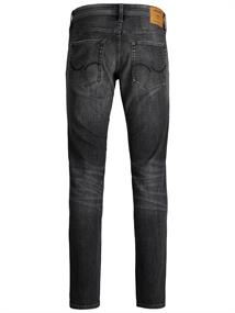 Jack & Jones Broeken 12181858
