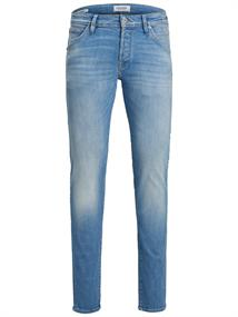 Jack & Jones Broeken 12182208