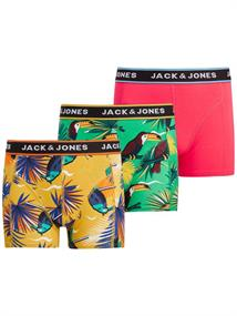 jack & jones kids Boxershorts 12172006