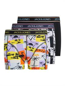 jack & jones kids Boxershorts 12185985