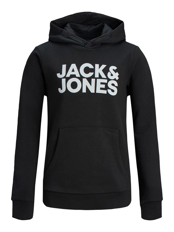 jack-jones-kids-gebreide-truien-12152841