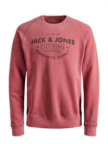 jack & jones kids Gebreide truien 12165320
