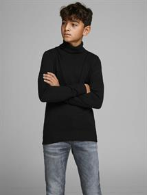 jack & jones kids Gebreide truien 12166561