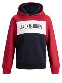 jack & jones kids Gebreide truien 12173901