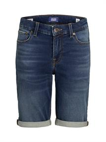 jack & jones kids Korte broeken 12167640