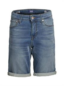 jack & jones kids Korte broeken 12167641
