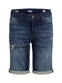 jack & jones kids Korte broeken 12167644