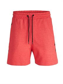 jack & jones kids Korte broeken 12168019