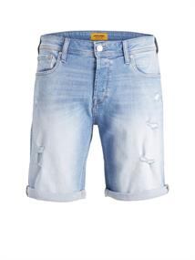 jack & jones kids Korte broeken 12169895