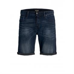 jack & jones kids Korte broeken 12169896
