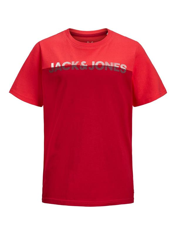 jack-jones-kids-korte-mouw-t-shirts-12171685