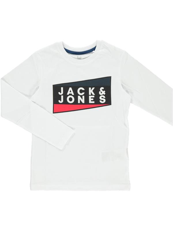 jack-jones-kids-lange-mouw-t-shirts-12172330