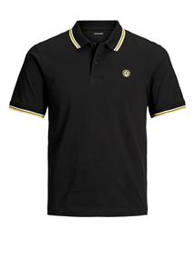 jack & jones kids Polo's 12165389
