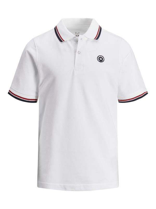 jack-jones-kids-polo-s-12165389