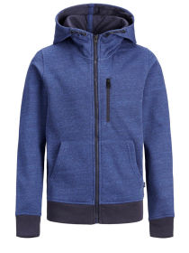 jack & jones kids Sweatshirts 12168359