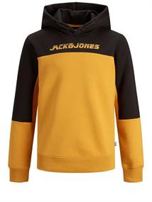 jack & jones kids Sweatshirts 12175599