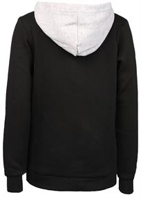 jack & jones kids Sweatshirts 12176275
