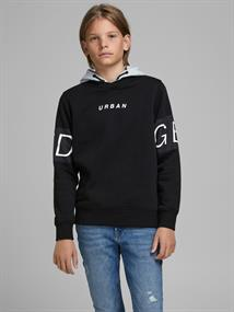 jack & jones kids Sweatshirts 12176452